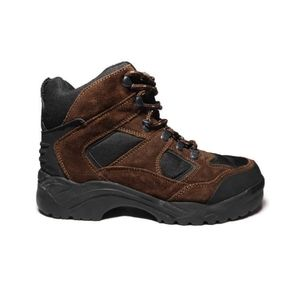 RedHead Hiking Boots Men's Size 9